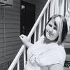Анна, 27, г.Покровское