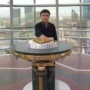 Темиржан, 39, г.Шымкент
