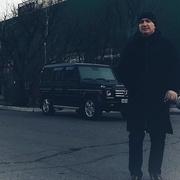 Адам, 44, г.Грозный