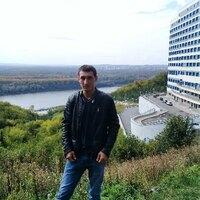 Алек, 25 лет, Козерог, Уфа