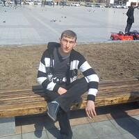artur, 31 год, Козерог, Москва