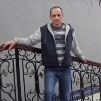 Бек, 36 лет, Дева, Екатеринбург