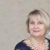 Наташа, 52, г.Абакан