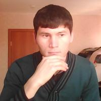 Seyman, 30 лет, Рак, Иркутск