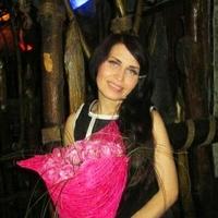 Tanita, 47 лет, Скорпион, Екатеринбург