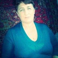 ЕЛЕНА, 57 лет, Рыбы, Артем