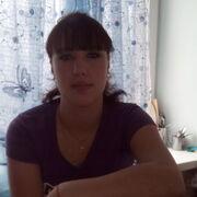 Valeria, 26, г.Людиново