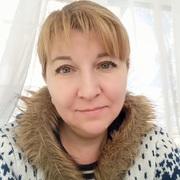 Татьяна 45 Стаханов