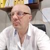 zura, 57, г.Тбилиси