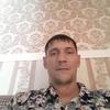 Акаев, 44, г.Атырау