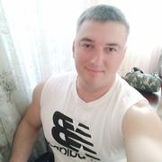 Александр 37 Харьков