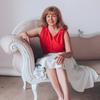 Elena, 52, Tambov