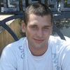 Иван, 22, г.Елец