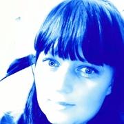 Эля, 29, г.Энгельс