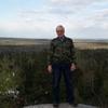 Николай, 58, г.Пермь