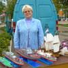 Нина, 65, г.Пермь