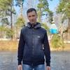 Павел, 36, г.Кулебаки