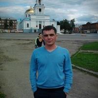 Дмитрий, 37 лет, Овен, Воткинск