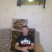 Женя, 25, г.Волжск