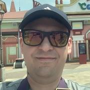 Сергей 38 лет (Близнецы) Тула