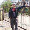 сергей, 45, Кадіївка