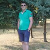 Станислав, 39, г.Бендеры