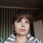 Анна 56 Ступино