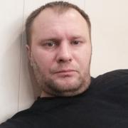 Александр 37 Тольятти