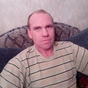 Владимир Кошелев, 50, г.Карталы