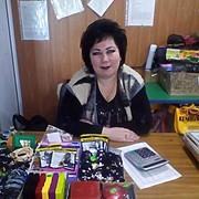 Марина, 39, г.Красноармейск