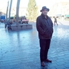Ashot Safyan, 54, г.Гус