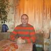 Геннадий, 45, г.Жезкент