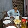 Жолдас, 31, г.Тараз (Джамбул)