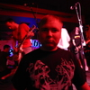 Евгений, 29, г.Скадовск