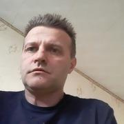 Игорь, 43, г.Тверь