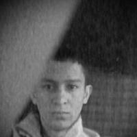 $ $ $ $ $ ? ? ? ? ?, 21 год, Овен, Бухара