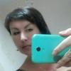 Марина, 41, г.Петрозаводск