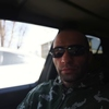 Аслан, 37, г.Владикавказ
