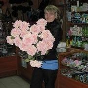 Wiktoriaj, 37, г.Гвардейск