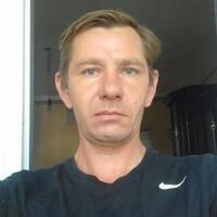 Иван, 43 года, Рыбы, Шымкент