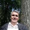 Станислав, 50, г.Бишкек