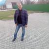 Сергей, 41, г.Краснодар