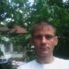 вова, 37, г.Звенигородка