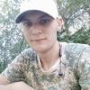 Lex, 24, г.Павлодар