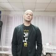 Рус Мулла 30 лет (Скорпион) Уфа