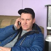 Константин, 48, г.Кулунда