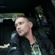 Сергей 32 года (Козерог) Москва