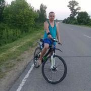 Паша, 28, г.Камбарка