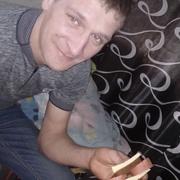 Slavic 30 Екатеринбург