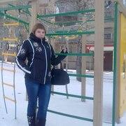 марина, 24, г.Красноярск